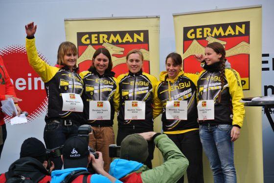 10-2013-Koeln-Marathon-007