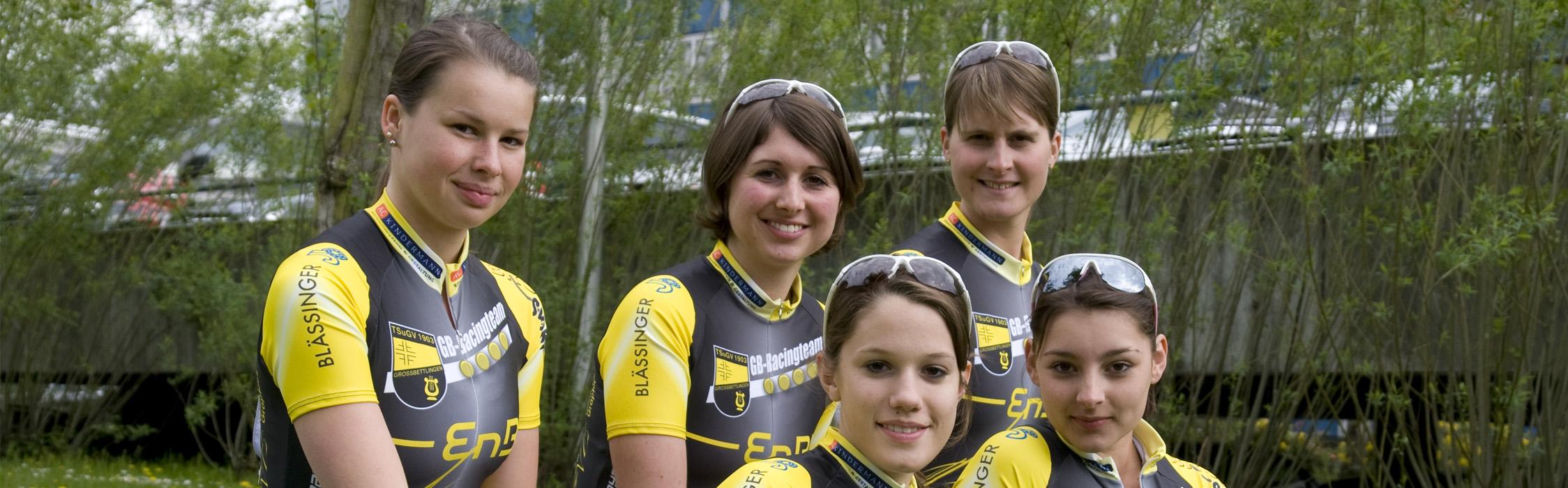 GB-Racingteam