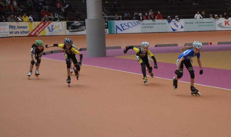 04-2013-arena-Geisingen-International-06