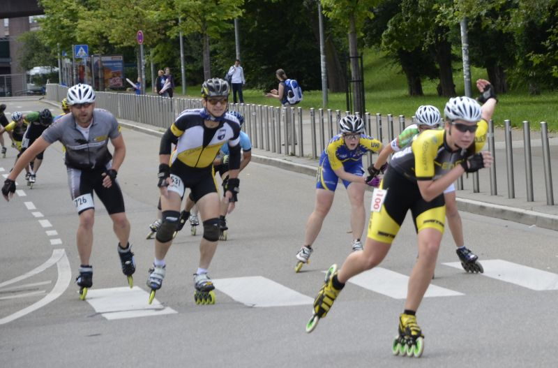 06-2013-Stuttgart-Lauf-09