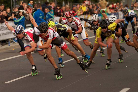 09-2013-Berlin-Marathon-003