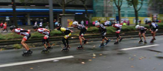 10-2013-Koeln-Marathon-002