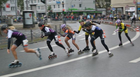 10-2013-Koeln-Marathon-003