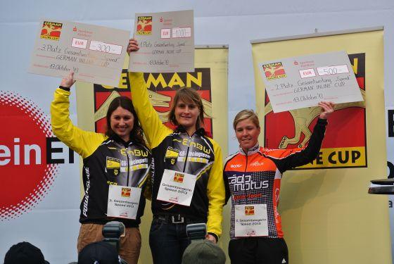 10-2013-Koeln-Marathon-004