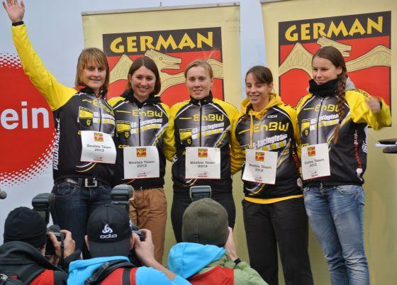 10-2013-Koeln-Marathon-005