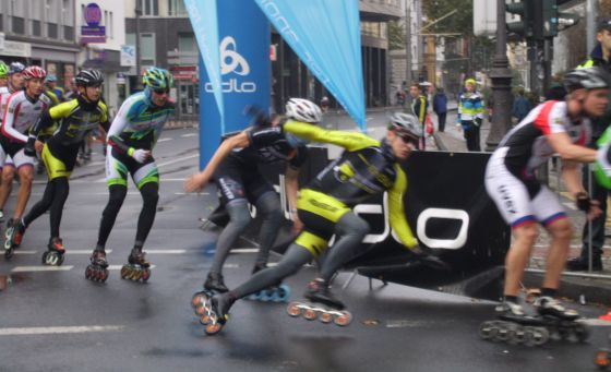 10-2013-Koeln-Marathon-006