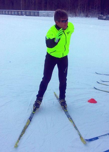 12-2013-Training-Langlauf-002