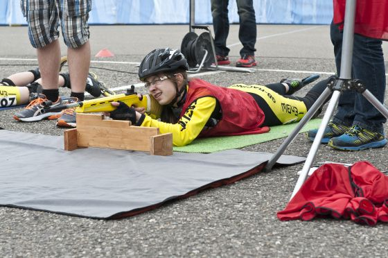 05-2014-GB-Bahnmeisterschaft-02