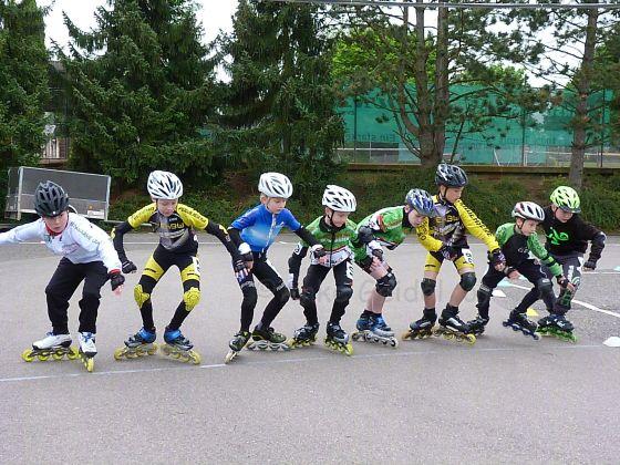05-2014-GB-Bahnmeisterschaft-05