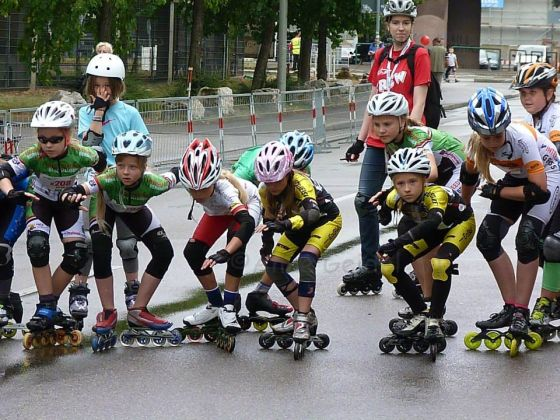 06-2014-Stuttgart-Lauf-03