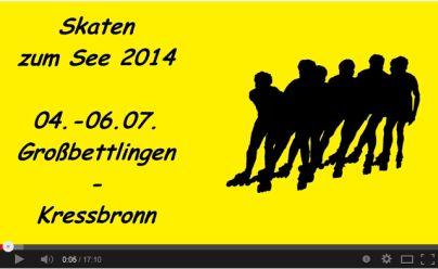 07-2014-Zum-See-2014