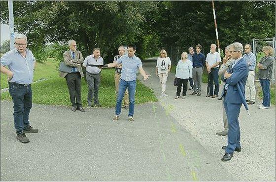epaper-Gemeinderat-15-07-2015