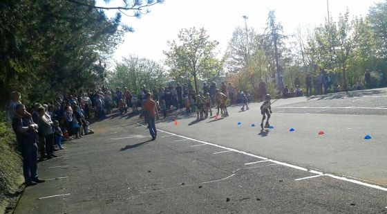04-2015-Schulauffuehrung-05