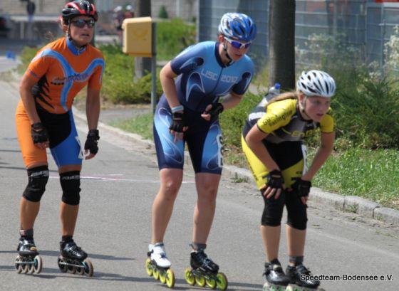07-2015-Skateday-04