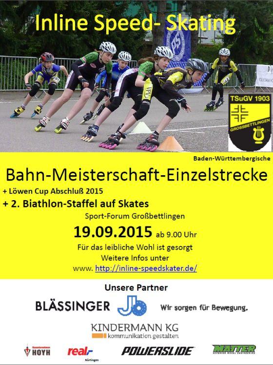 Flyer-Bahnmeisterschaft-2015