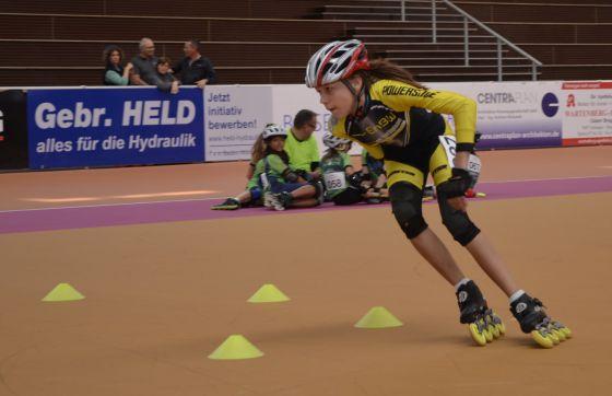 09-2015-Loewencup-Geisingen-01