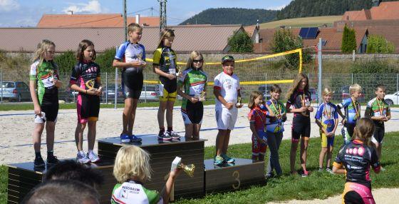 09-2015-Loewencup-Geisingen-05