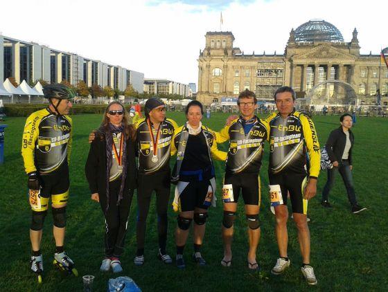 09-2015-Berlin-Marathon-01