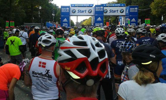 09-2015-Berlin-Marathon-02