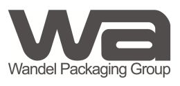 Wandel Packaging Group ab 2016