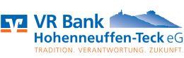 vr-bank ab 2016