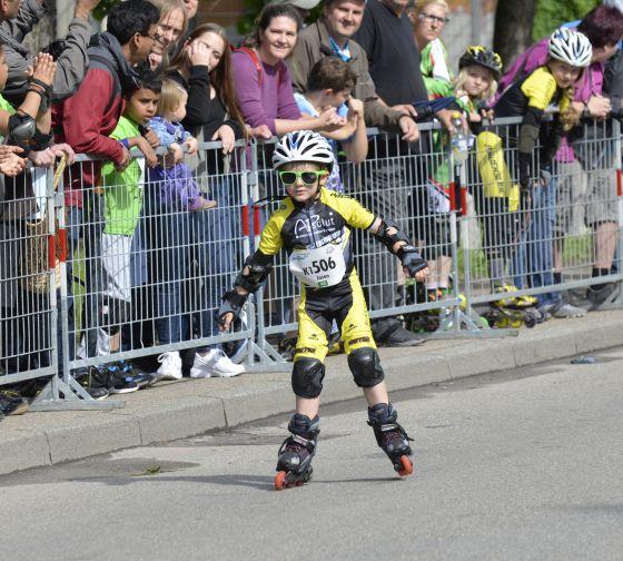 06-2016-Stuttgart-Lauf-03
