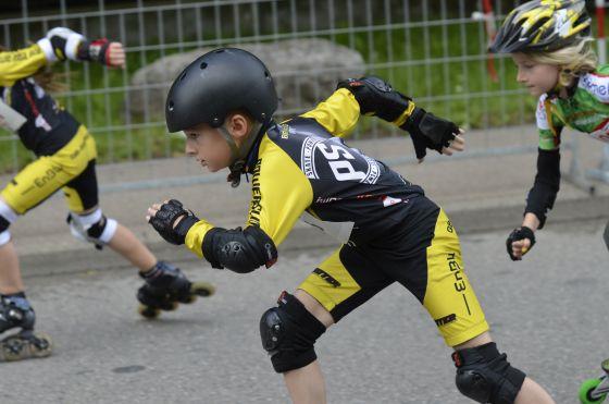 06-2016-Stuttgart-Lauf-06