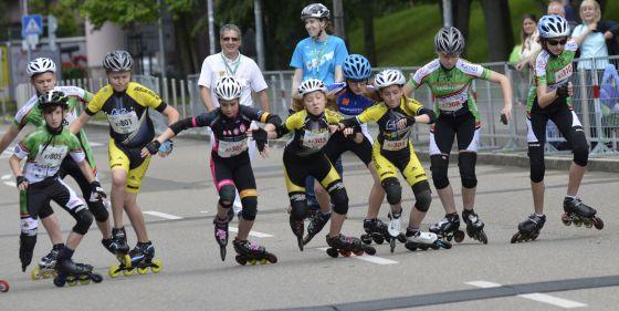 06-2016-Stuttgart-Lauf-10