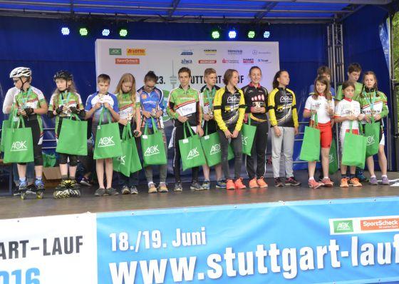 06-2016-Stuttgart-Lauf-14