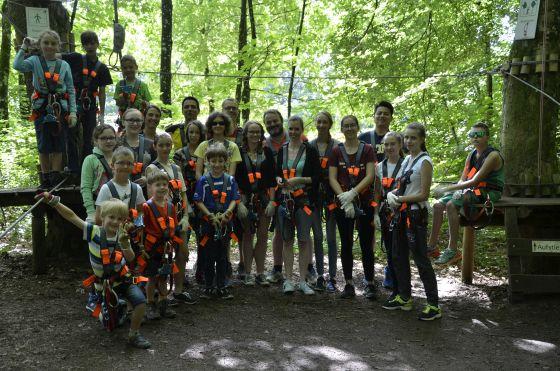 07-2016-Kletterpark-Laichingen-01