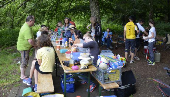 07-2016-Kletterpark-Laichingen-11
