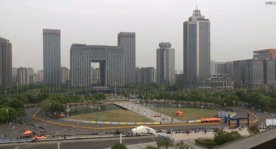 09-2015-wm-china-05