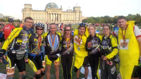 09-2016-berlin-marathon-01