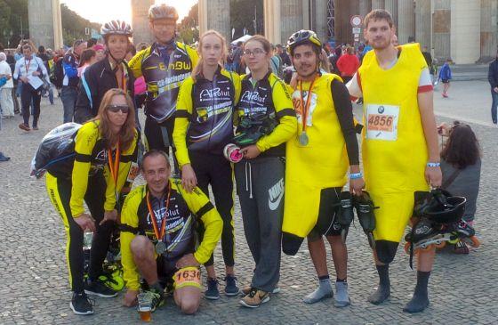 09-2016-berlin-marathon-02