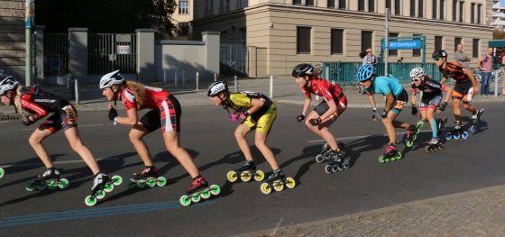 09-2016-berlin-marathon-03