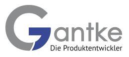 Gantke ab 2016